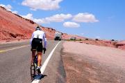 Quels risques pour les vélos en cas d'infractions routières ?