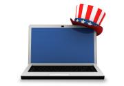Assurance en ligne aux Etats-Unis