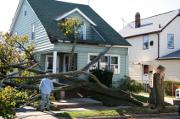Comment fonctionne la garantie catastrophe naturelle