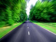 Assurance automobile et excès de vitesse