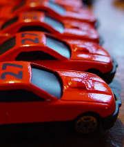 Comment les entreprises assurent-elles leurs voitures ?