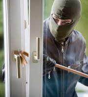 Résidence secondaire : protégez votre habitation des cambriolages