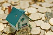 Trouver la bonne offre d'assurance habitation en cas de colocation