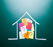 Aides au logement : l'heure de la réforme ?