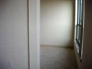 PNO, assurez votre logement en plus de l'assurance de votre locataire