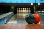 Assurance habitation : le bowling qui fait flamber la note
