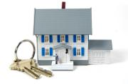 Assurance habitation trouver la formule la plus adaptée
