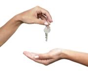 La bonne assurance pour l'échange de maisons