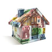 Comment bien comparer pour une assurance habitation pas ch�re?