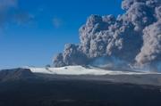 Comment fonctionne la garantie catastrophe naturelle ?