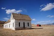 Assurance habitation et garantie sécheresse