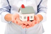 Propriétaires, locataires : comment s'assurer pour la maison ?
