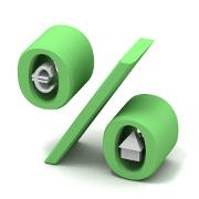 Les loyers n'augmenteront pas en 2015