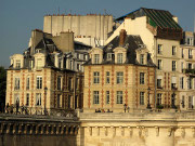 immeuble-batiment-Paris-capitale