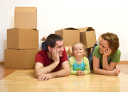 Je préviens mon assurance habitation quand je déménage