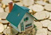 Face � la hausse de votre budget logement, utilisez un comparateur d'assurance !