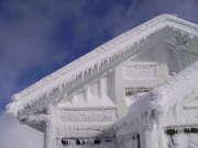 l'assurance habitation et le gel