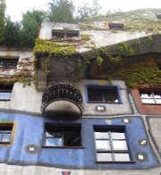 Assurance habitation comment assurer un logement en location - Assurer un immeuble en copropriete ...