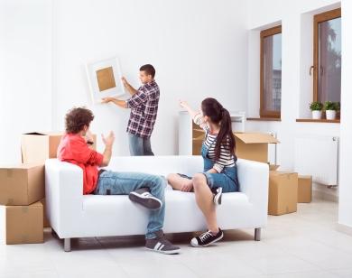 assurance habitation en location