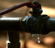 Résiliation pour dégât des eaux : bientôt la fin ?