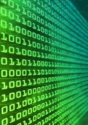 les assureurs veulent utiliser les objets connectés pour obtenir des données personnelles