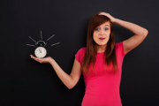 Assurance auto temporaire : en quoi consiste-t-elle ?