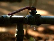 Assurance maison : comment gérer 1 dégât des eaux