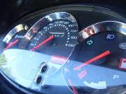 Zoom sur l'assurance au kilomètre en matière de moto