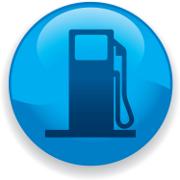 Les prix de l'essence enfin en baisse
