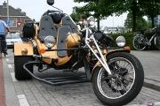 trike-moto-trois-roues