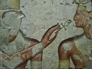 Egypte-fresque-horus