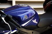 moto-marque-logo-yamaha