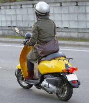 Scooter et assurance : comment ne pas gréver votre budget ?
