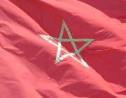 Gras Savoye ouvre un nouveau bureau � Agadir