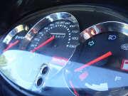 compteurs-vitesse
