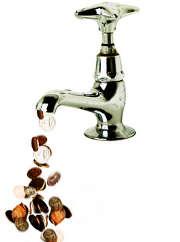 est il pertinent de souscrire une assurance fuite d 39 eau. Black Bedroom Furniture Sets. Home Design Ideas