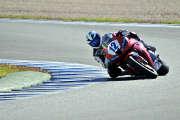 moto-course-circuit