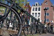 Vélo : bientôt le lancement de pistes dotées de dispositif d?amende ?