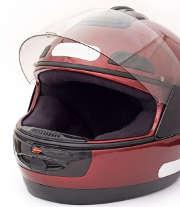 Assurance moto pour jeune conducteur