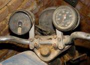moto-ancienne
