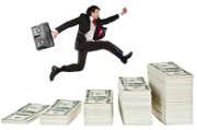 quels sont les rendement 2013 en assurance vie ?