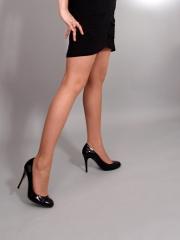 Mutuelle sant� et varices des jambes
