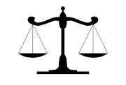 la protection juridique c'est quoi ?