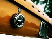 La bonne assurance auto pour une voiture de collection