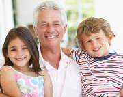 Comment trouver la bonne mutuelle pour toute la famille