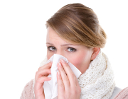 Attention ! la p�riode des allergies reprend !