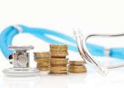 Avec le tiers payant, plus besoin d'avancer vos frais de santé