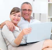 Assurance santé senior : choisissez la meilleure offre !