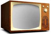 television-vintage-retro