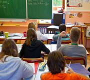 Attestation d'assurance scolaire : les pièges à éviter